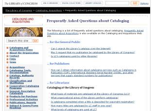40LOC_Cat_FAQs_New